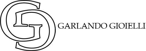 Garlando Gioielli
